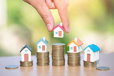 Benefits of Owning an Investment Property