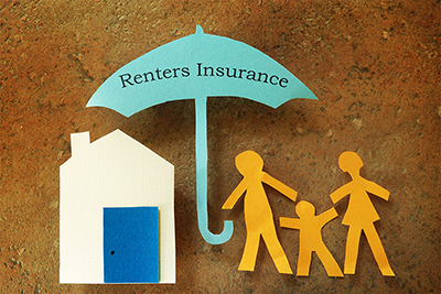 What is Renters Insurance and Why Do I Need It? PART II