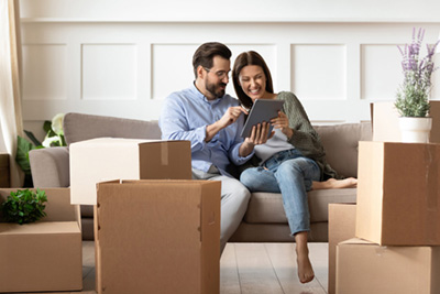 Common Mistakes That Can Cost an Investment Property Owner Thousands of Dollars