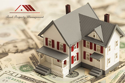 Things To Consider When Buying Your First Investment Property