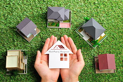 Top 5 Things Tenants Look for in a Property