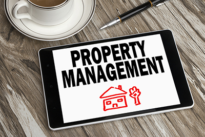 Why You Need a Local, Reputable Property Management Company for Your Seasonal Rental