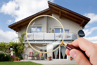 Why Having Regular Inspections of Your Rental Property is So Important